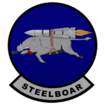 SteelBoar